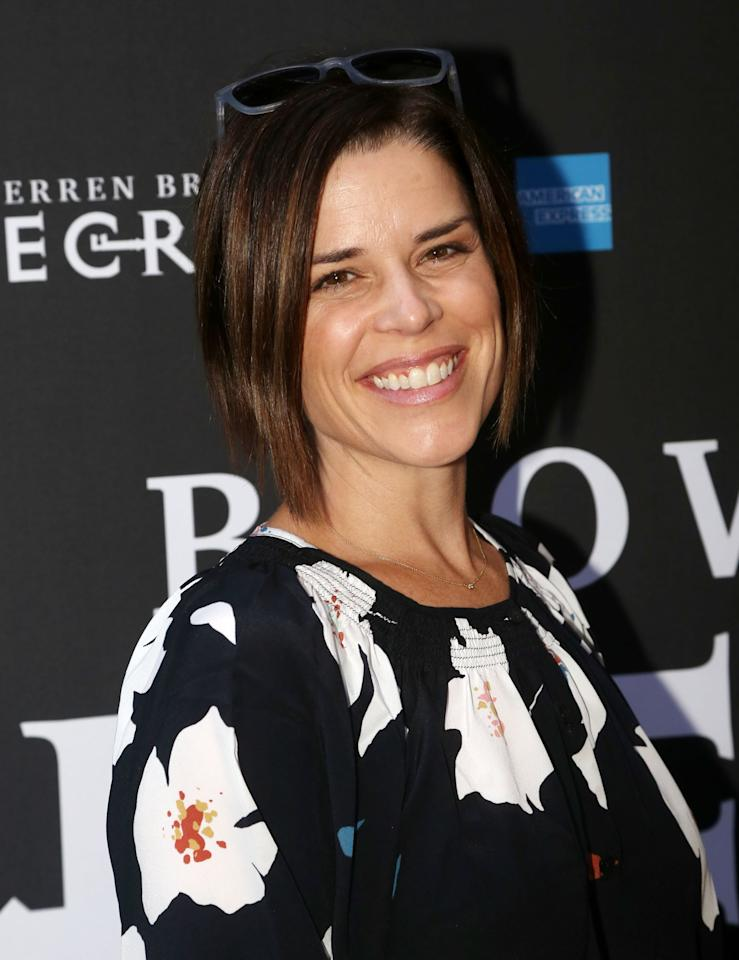 """<p>In an interview with Rotten Tomatoes, Campbell revealed that <a href=""""https://editorial.rottentomatoes.com/article/everything-we-know-about-scream-5/?cmp=TWRT_Edit_Everything_Scream5_506"""" target=""""_blank"""" class=""""ga-track"""" data-ga-category=""""Related"""" data-ga-label=""""https://editorial.rottentomatoes.com/article/everything-we-know-about-scream-5/?cmp=TWRT_Edit_Everything_Scream5_506"""" data-ga-action=""""In-Line Links"""">she's currently in negotiations to return as the slasher queen</a> herself, Sidney Prescott. """"We're having conversations – I have been approached about it,"""" she said, explaining that the world's standstill during the COVID-19 pandemic made timing difficult. But she's hopeful about reaching a deal, adding, """"The two directors wrote me a very touching letter about Wes Craven and how he was such an inspiration to them and how they really want to honor him, and that meant a great, great deal to me. So we'll see. Hopefully we can all see eye to eye on the project and find a way to make it.""""</p>"""