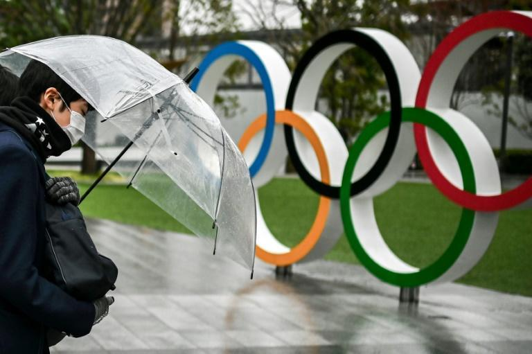With a month until Japan hosts the Olympic Games, some medical professionals still want the competition called off