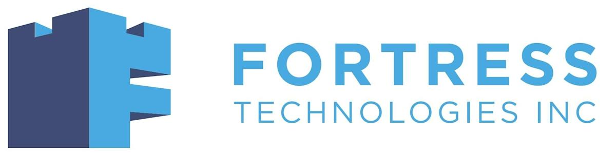 """TORONTO, Sept. 24, 2021 (GLOBE NEWSWIRE) -- Fortress Technologies Inc. (TSX-V: FORT) (the """"Company"""" or """"Fortress"""") is pleased to announce the appointments of..."""