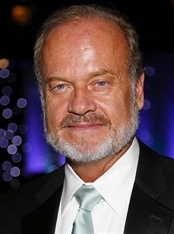 Kelsey Grammer to Play Human Villain in Michael Bay's 'Transformers 4'