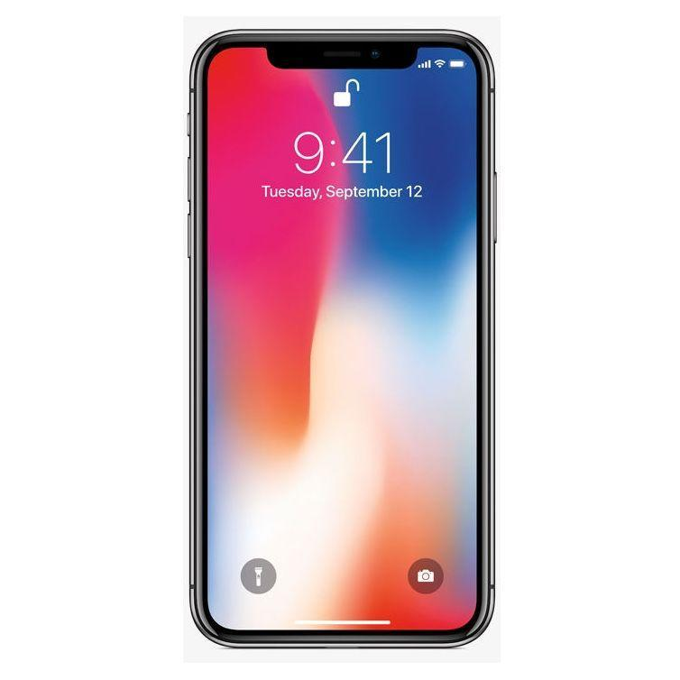 """<p><strong><em>iPhone X, prices vary</em></strong> <a class=""""link rapid-noclick-resp"""" href=""""https://go.redirectingat.com?id=74968X1596630&url=https%3A%2F%2Fwww.apple.com%2Fiphone-x%2F%29&sref=https%3A%2F%2Fwww.countryliving.com%2Flife%2Fg35033504%2Fmost-popular-gifts-toys-each-year%2F"""" rel=""""nofollow noopener"""" target=""""_blank"""" data-ylk=""""slk:BUY NOW"""">BUY NOW</a></p><p>Apple's latest sensation, the iPhone X, is a must-have for iPhone users. The newest iteration of the iPhone series uses facial recognition to sign in (no more fingerprint needed!), and the animated emojis make texting even more fun than ever before. This smartphone is definitely a hot commodity among both adults and tech-savvy adolescents.</p><p><strong>More:</strong> <a href=""""https://www.bestproducts.com/tech/gadgets/g201/wireless-earbuds-and-earphones/"""" rel=""""nofollow noopener"""" target=""""_blank"""" data-ylk=""""slk:Wireless Earbuds Perfect for Your New iPhone 7"""" class=""""link rapid-noclick-resp"""">Wireless Earbuds Perfect for Your New iPhone 7</a></p>"""