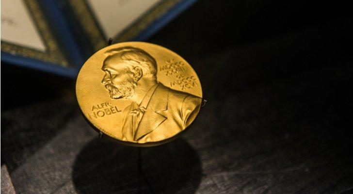 Nobel Prize Awarded for Biological Clock Research