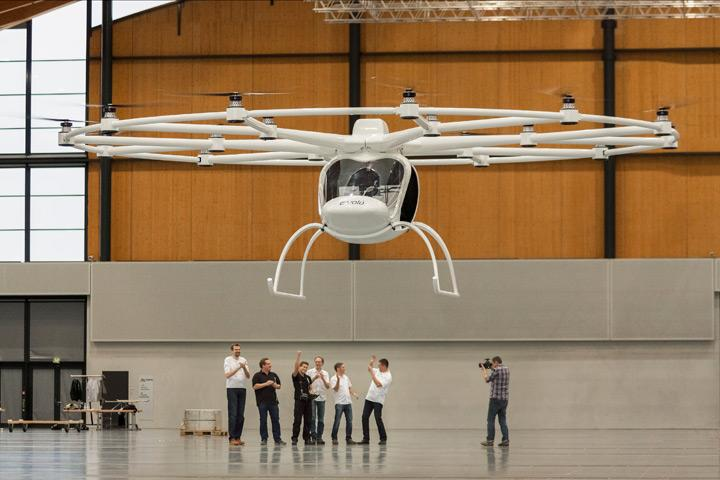 volocopter-test-1