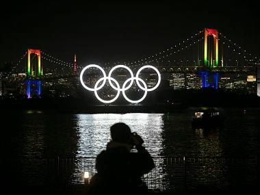 Coronavirus Outbreak: Tokyo Olympics 2020 to be followed by three big-ticket events in 2021... all in China