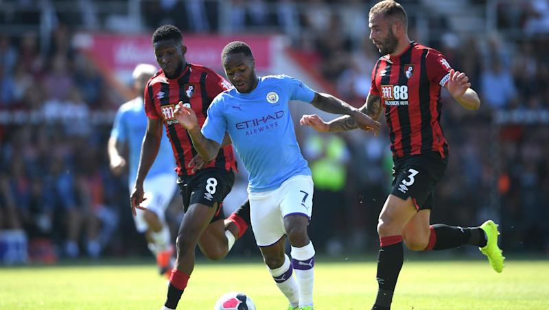 Manchester City 3-1 Bournemouth 2019 Match Report: Pep Guardiola Impressed by City's Attacking Quality