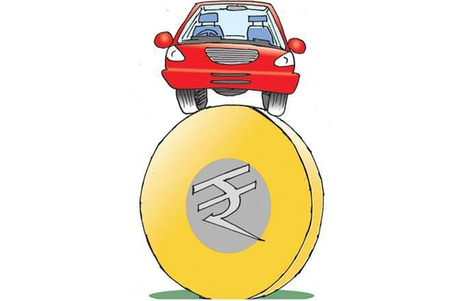 car loan,  car loan tips,  Fixed Obligation to Income Ratio,  lower car loan interest rate,  car loan process