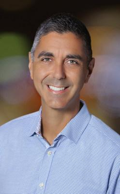 Barona Resort & Casino Promotes Rafael Alvarez to Senior Vice President of Gaming Operations