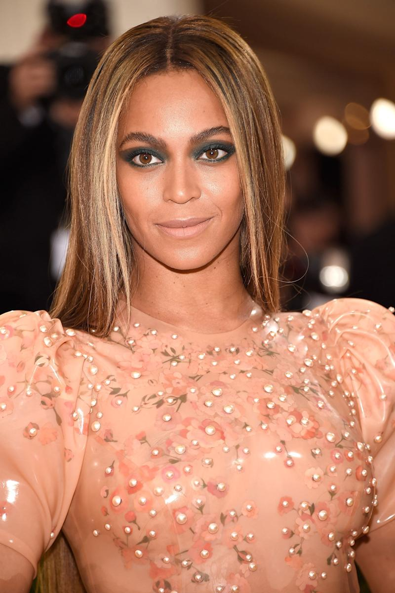 "Beyoncé spoke publicly about the miscarriage she suffered before becoming pregnant with Blue Ivy in her 2013 HBO special, ""Life is But a Dream."" The singer described her experience as <a href=""http://www.huffingtonpost.com/2013/01/31/beyonce-miscarriage_n_2582698.html"">""the saddest thing I've ever been through.""</a><br /><br />That same year, she explained why she chose to share her story <a href=""http://www.huffingtonpost.com/2013/02/28/beyonce-miscarriage_n_2776752.html"">during an interview with Oprah</a>. ""There are so many couples that go through that and it was a big part of my story,"" Beyoncé said. ""It's one of the reasons I did not share I was pregnant the second time, because you don't know what's going to happen. And that was hard, because all of my family and my friends knew and we celebrated. It was hard."""