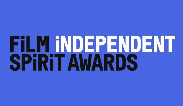The Film Independent Spirit Awards will look different this year. (Photo: Film Independent)