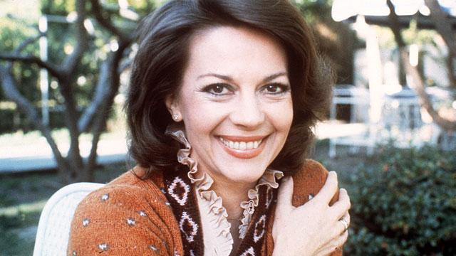 No Evidence of Foul Play in Natalie Wood Case, Says Sheriff's Dept