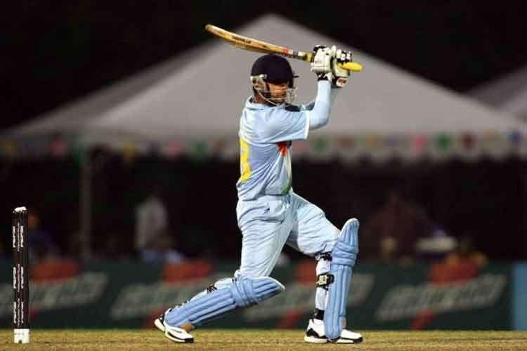 Currently the best batsman in all formats of the game