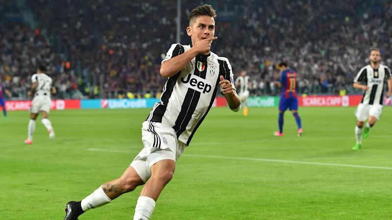 INFO GOAL - Dybala prolonge à la Juventus et l'officialisation est imminente