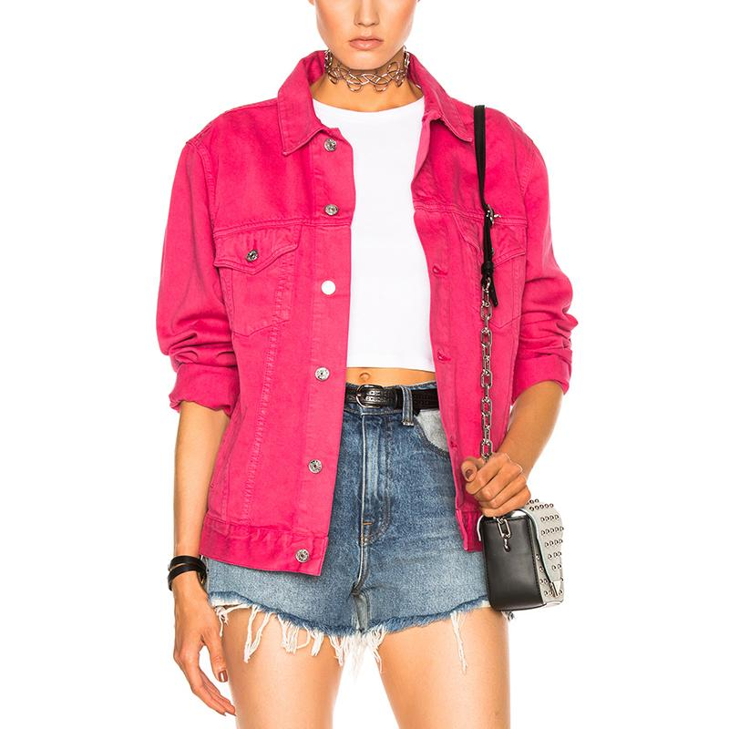 "<p><p><a rel=""nofollow"" href=""http://www.anrdoezrs.net/links/3550561/type/dlg/http://www.fwrd.com/product-beat-denim-jacket/ACNE-MO119/?d=Womens"">Acne Studios Beat Denim Jacket</a>, $380</p>                                                                                                                                                                           <p>     <strong>Related Articles</strong>     <ul>         <li><a rel=""nofollow"" href=""http://thezoereport.com/fashion/style-tips/box-of-style-ways-to-wear-cape-trend/?utm_source=yahoo&utm_medium=syndication"">The Key Styling Piece Your Wardrobe Needs</a></li><li><a rel=""nofollow"" href=""http://thezoereport.com/beauty/makeup/new-sephora-pretty-vulgar/?utm_source=yahoo&utm_medium=syndication"">This Unknown Makeup Brand Just Launched At Sephora And People Are Freaking Out</a></li><li><a rel=""nofollow"" href=""http://thezoereport.com/living/wellness/white-wine-bad-for-you/?utm_source=yahoo&utm_medium=syndication"">White Wine Is Probably Ruining Your Skin</a></li>    </ul> </p>"