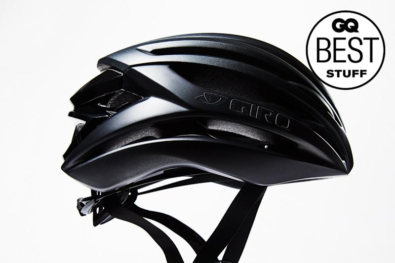 The Best Bike Helmets for All Your Riding Needs