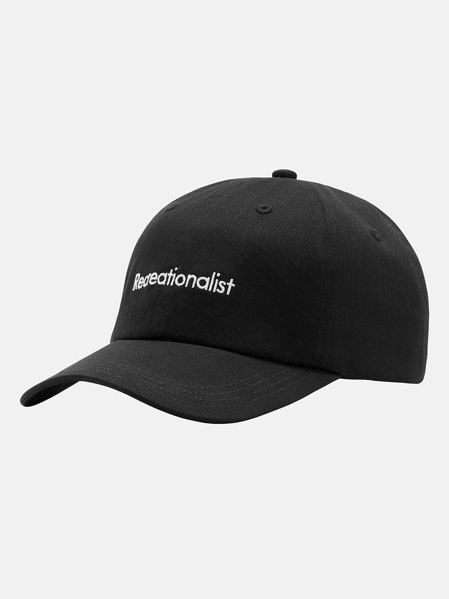 <p>Keep the sun away with this <span>Outdoor Voices Recreationalist Hat</span> ($25).</p>