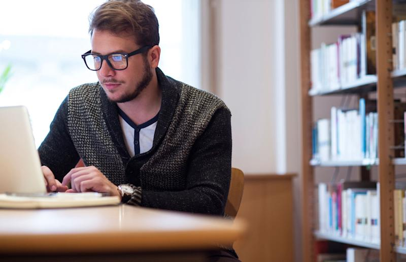 4 Things You Need to Do Before Refinancing Your Student Loans