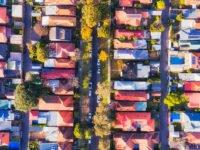 How to get the best possible deal on your home loan