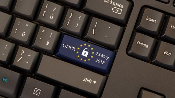 GDPR email subject lines sound even more desperate than your ex lovers