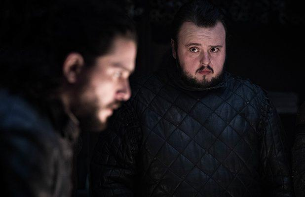 'Game of Thrones' Season 8 Drove Record HBO Now Subscriptions in Week Before Premiere