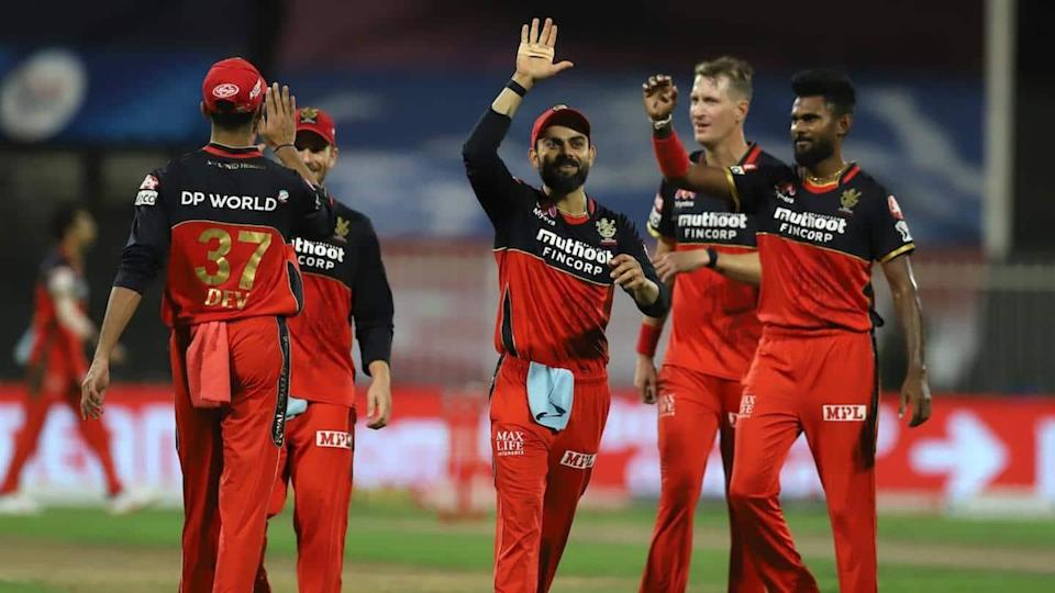 IPL 2020, RCB vs SRH: Preview, Dream11 and stats