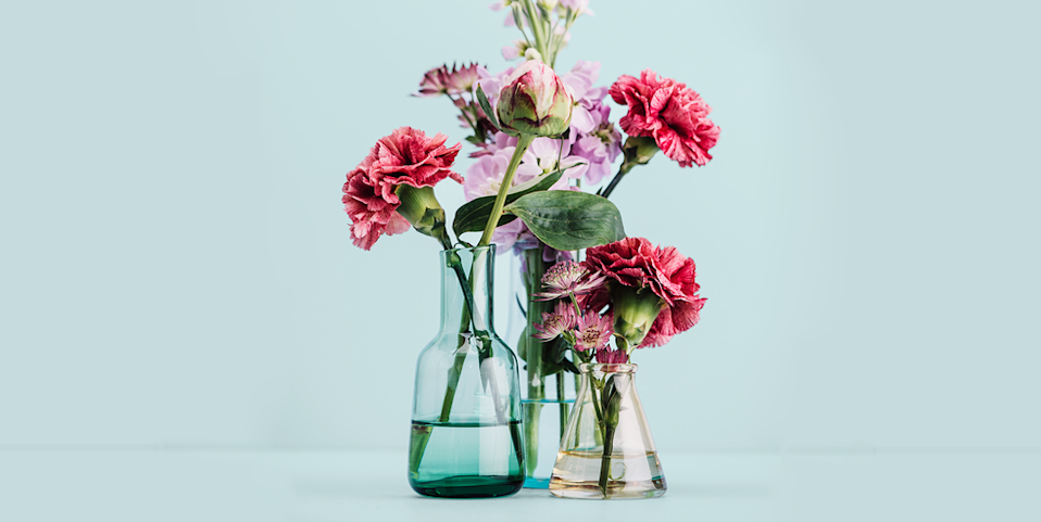 """<p>When in doubt, flowers make a thoughtful <a href=""""https://www.goodhousekeeping.com/holidays/mothers-day/g20105407/mothers-day-gifts-from-daughter/"""" rel=""""nofollow noopener"""" target=""""_blank"""" data-ylk=""""slk:gift for mom"""" class=""""link rapid-noclick-resp"""">gift for mom</a>. Supermarket Mother's Day flowers work great, but if you don't have time to run to the store or just want a little more variety, <a href=""""https://www.goodhousekeeping.com/home/gardening/advice/g2323/best-flower-delivery-service/"""" rel=""""nofollow noopener"""" target=""""_blank"""" data-ylk=""""slk:online flower delivery services"""" class=""""link rapid-noclick-resp"""">online flower delivery services</a> make a convenient alternative. Because when you order flowers for Mother's Day online, you can find more unique bouquets and have them arrive the same day you purchase them (yep, this is for you, <a href=""""https://www.goodhousekeeping.com/holidays/mothers-day/g3450/last-minute-mothers-day-gifts/"""" rel=""""nofollow noopener"""" target=""""_blank"""" data-ylk=""""slk:last-minute shoppers"""" class=""""link rapid-noclick-resp"""">last-minute shoppers</a>!).</p><p>But don't worry, gorgeous flowers for mom don't have to be expensive. Many flower delivery services offer inexpensive Mother's day arrangements and special <a href=""""https://www.goodhousekeeping.com/holidays/mothers-day/a27391908/mothers-day-flower-deals/"""" rel=""""nofollow noopener"""" target=""""_blank"""" data-ylk=""""slk:flower delivery deals"""" class=""""link rapid-noclick-resp"""">flower delivery deals</a>, plus free shipping on select bouquets. And if you think Mom would like something a little different, many of the same flower delivery services offer beautiful Mother's Day plants and succulents.<strong> Just a note: due to COVID-19 restrictions and challenges, you might find less variety on some sites and fewer free shipping options. </strong></p><p> See below for the <strong>10 best Mother's Day flower delivery services of 2021,</strong> whether you're looking for the most extravagant floral arrangement or a s"""