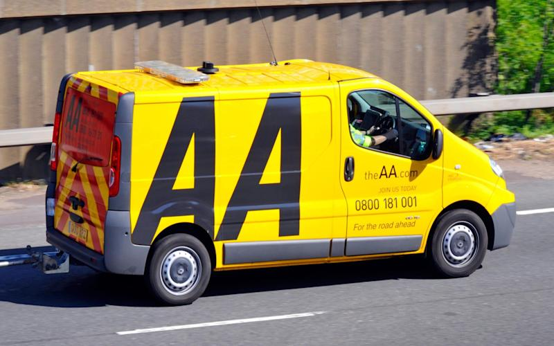 AA extends bid deadline for second time