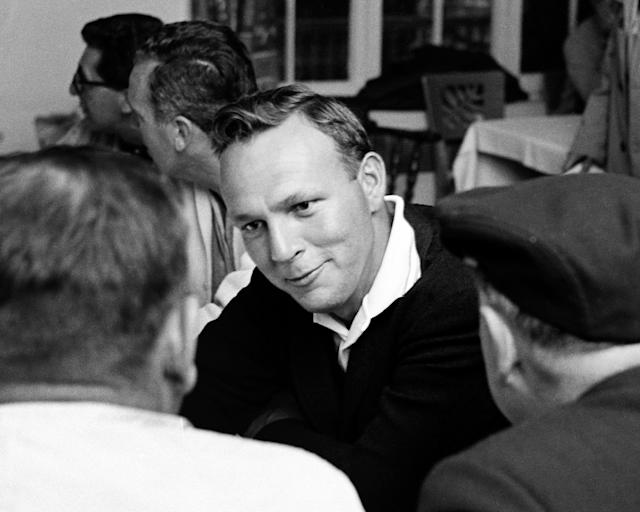 """<h1 class=""""title"""">arnold-palmer-success-in-your-30s.jpg</h1> <cite class=""""credit"""">Augusta National</cite>"""