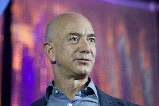 Amazon launches YouTube-like video service