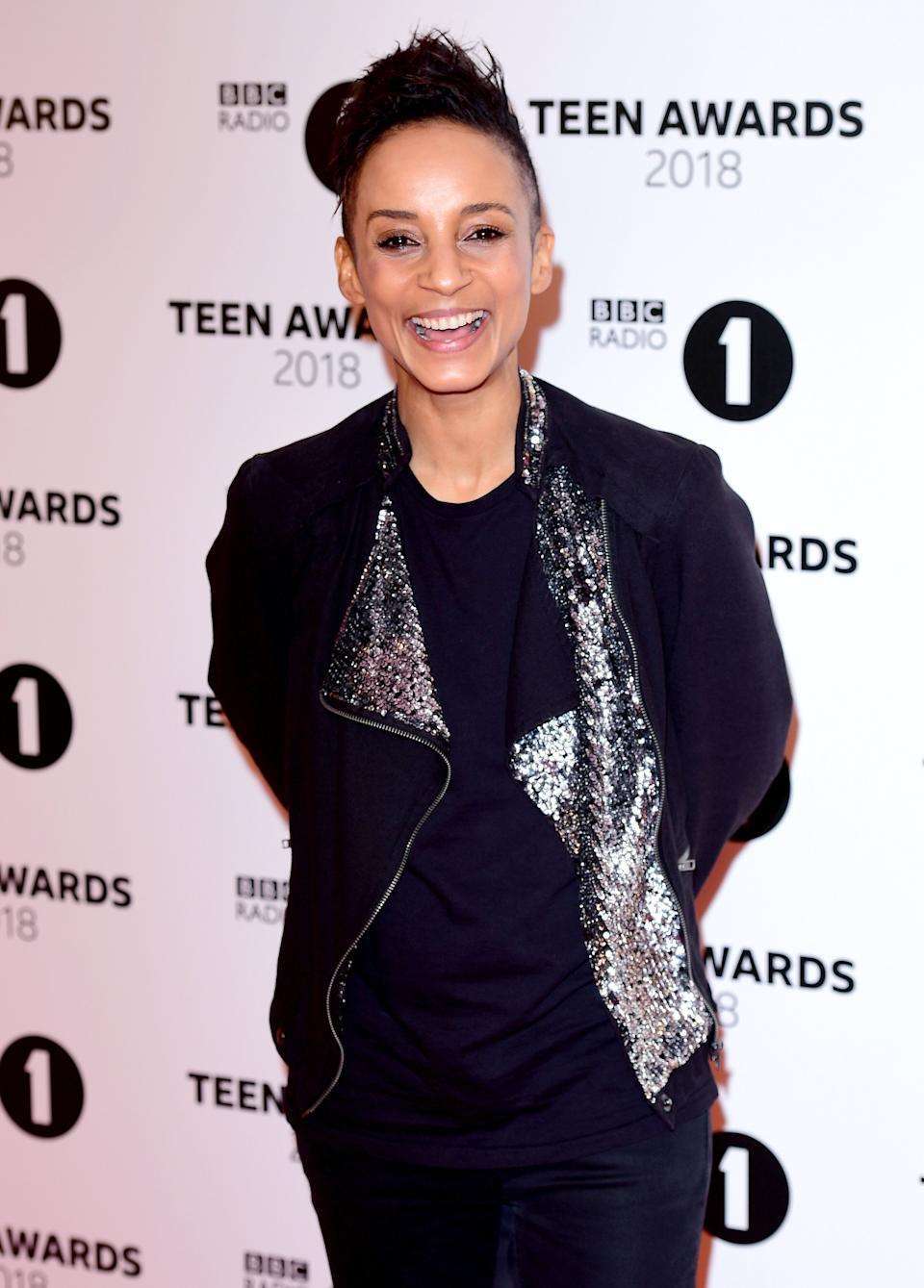 <strong>Known for:</strong>Being a Radio 1 DJ<br /><br />Adele was the final star added to The Sun's rumoured line-up, and while she's known for her work on the radio, she does have some reality TV experience already, having appeared on the same series of Big Brother as Alison Hammond and the late Jade Goody.