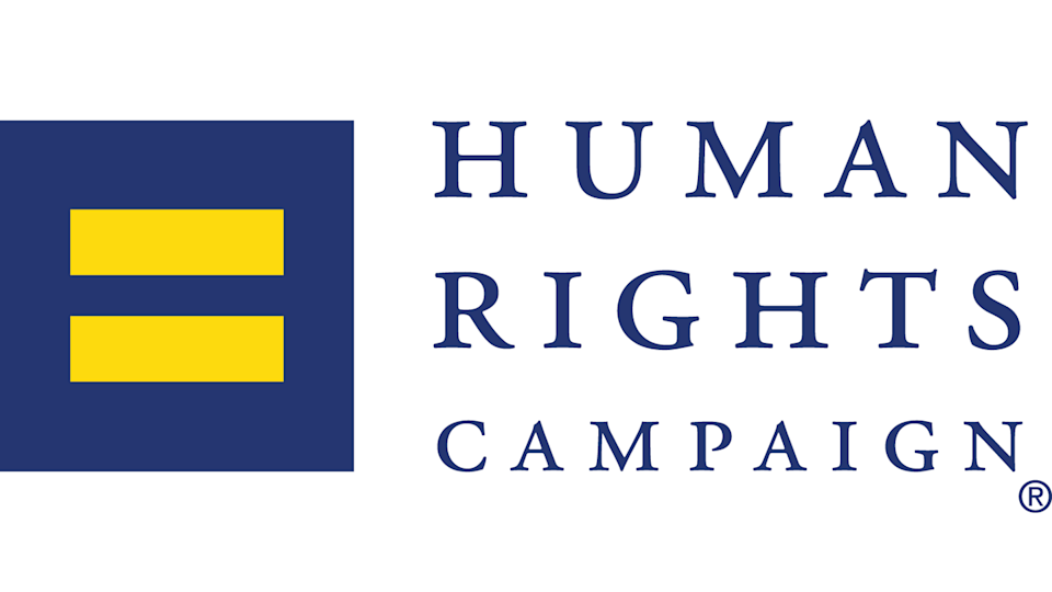 "<p><strong>Why you should donate RN: </strong>Considered one of the larger advocacy groups in the LGBTQ+ space, the <a href=""https://www.hrc.org/"" rel=""nofollow noopener"" target=""_blank"" data-ylk=""slk:Human Rights Campaign"" class=""link rapid-noclick-resp"">Human Rights Campaign</a> works on everything from adoption to HIV & AIDS and beyond. Since HRC is pretty big, the best way you can give back is to spread awareness and support HRC through its different <a href=""https://www.hrc.org/support"" rel=""nofollow noopener"" target=""_blank"" data-ylk=""slk:initiatives"" class=""link rapid-noclick-resp"">initiatives</a>. </p>"