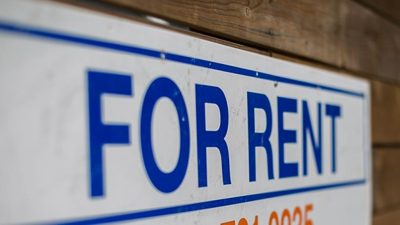 What you need to know about Ontario's new standard rental lease