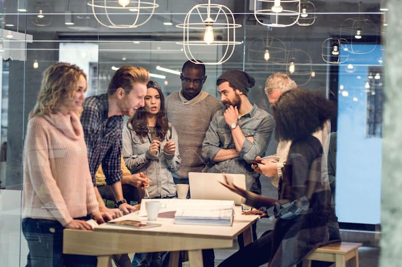 3 Areas Where Enterprise-Focused Startups Are Poised to Make an Economic Impact