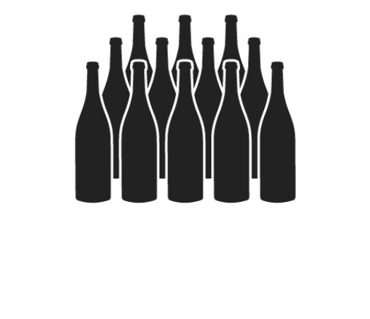 """<p><a class=""""link rapid-noclick-resp"""" href=""""https://www.astorwines.com/wineclubs"""" rel=""""nofollow noopener"""" target=""""_blank"""" data-ylk=""""slk:BUY NOW"""">BUY NOW</a> <em><strong>From $174.99 a month for 12 bottles</strong></em></p><p>This NYC-based shop offers a membership that will get you a """"Top 12 Case"""" of their most popular products for the month. The batch will include 12 bottles of wine valued up to $15 a bottle so the overall price can end up being a better deal than buying them at your local liquor store. </p>"""