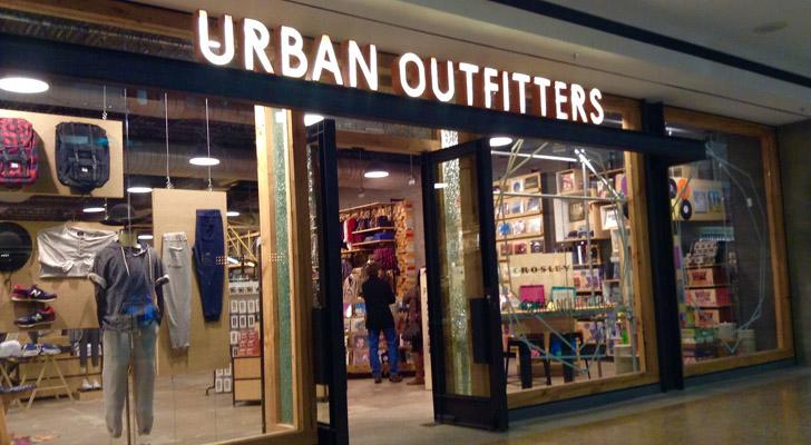 Consumer Discretionary Stocks to Buy: Urban Outfitters (URBN)
