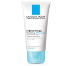 "<p><strong>La Roche-Posay</strong></p><p>amazon.com</p><p><strong>$19.99</strong></p><p><a href=""https://www.amazon.com/dp/B008DG4MK2?tag=syn-yahoo-20&ascsubtag=%5Bartid%7C10058.g.26596733%5Bsrc%7Cyahoo-us"" rel=""nofollow noopener"" target=""_blank"" data-ylk=""slk:SHOP IT"" class=""link rapid-noclick-resp"">SHOP IT</a></p><p>As cold weather approaches, so does the prospect of that tight, stingy feeling that comes with a dehydrated complexion. Slather on a thick layer of this and your skin won't succumb to the season's harshness. </p>"