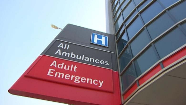 'There are risks': ER closures could bring needed change, health-care providers say