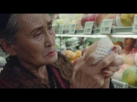 """<p>Juzo Itami's <em>Tampopo</em> is a heart-warming comedy about one restaurant owner's quest to make the perfect ramen after two truckers offer to help her while making a pit-stop at her shop.</p><p><a class=""""link rapid-noclick-resp"""" href=""""https://go.redirectingat.com?id=74968X1596630&url=https%3A%2F%2Fitunes.apple.com%2Fus%2Fmovie%2Ftampopo%2Fid1229020879%3Fat%3D1001l6hu%26ct%3Dgca_organic_movie-title_1229020879&sref=https%3A%2F%2Fwww.esquire.com%2Fentertainment%2Fmovies%2Fg33500002%2Fbest-feel-good-movies%2F"""" rel=""""nofollow noopener"""" target=""""_blank"""" data-ylk=""""slk:Apple"""">Apple</a></p><p><a href=""""https://www.youtube.com/watch?v=0RtXSon0yMw"""" rel=""""nofollow noopener"""" target=""""_blank"""" data-ylk=""""slk:See the original post on Youtube"""" class=""""link rapid-noclick-resp"""">See the original post on Youtube</a></p>"""