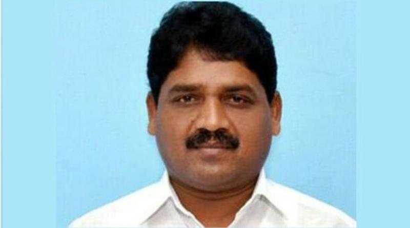 KPP Samy, Former State Minister & DMK MLA, Dies at 57 After Suffering From Kidney Illness