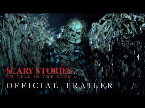 """<p>A group of teens discover a set of scary stories written by a young woman named Sarah Bellows—and the stories take on a life of their own. </p><p><strong>Release date: </strong>August 9</p><p><strong>Starring: </strong>Zoe Colletti, Michael Garza, Gabriel Rush, Austin Zajur, Natalie Ganzhorn, Austin Abrams, Dean Norris, Gil Bellows, and Lorraine Toussaint.</p><p><a href=""""https://www.youtube.com/watch?v=Vlya92LZqZw"""" rel=""""nofollow noopener"""" target=""""_blank"""" data-ylk=""""slk:See the original post on Youtube"""" class=""""link rapid-noclick-resp"""">See the original post on Youtube</a></p><p><a href=""""https://www.youtube.com/watch?v=Vlya92LZqZw"""" rel=""""nofollow noopener"""" target=""""_blank"""" data-ylk=""""slk:See the original post on Youtube"""" class=""""link rapid-noclick-resp"""">See the original post on Youtube</a></p><p><a href=""""https://www.youtube.com/watch?v=Vlya92LZqZw"""" rel=""""nofollow noopener"""" target=""""_blank"""" data-ylk=""""slk:See the original post on Youtube"""" class=""""link rapid-noclick-resp"""">See the original post on Youtube</a></p><p><a href=""""https://www.youtube.com/watch?v=Vlya92LZqZw"""" rel=""""nofollow noopener"""" target=""""_blank"""" data-ylk=""""slk:See the original post on Youtube"""" class=""""link rapid-noclick-resp"""">See the original post on Youtube</a></p><p><a href=""""https://www.youtube.com/watch?v=Vlya92LZqZw"""" rel=""""nofollow noopener"""" target=""""_blank"""" data-ylk=""""slk:See the original post on Youtube"""" class=""""link rapid-noclick-resp"""">See the original post on Youtube</a></p><p><a href=""""https://www.youtube.com/watch?v=Vlya92LZqZw"""" rel=""""nofollow noopener"""" target=""""_blank"""" data-ylk=""""slk:See the original post on Youtube"""" class=""""link rapid-noclick-resp"""">See the original post on Youtube</a></p><p><a href=""""https://www.youtube.com/watch?v=Vlya92LZqZw"""" rel=""""nofollow noopener"""" target=""""_blank"""" data-ylk=""""slk:See the original post on Youtube"""" class=""""link rapid-noclick-resp"""">See the original post on Youtube</a></p><p><a href=""""https://www.youtube.com/watch?v=Vlya92LZqZw"""" rel=""""nofollow noopener"""" target=""""_blank"""" data-ylk=""""slk:See t"""
