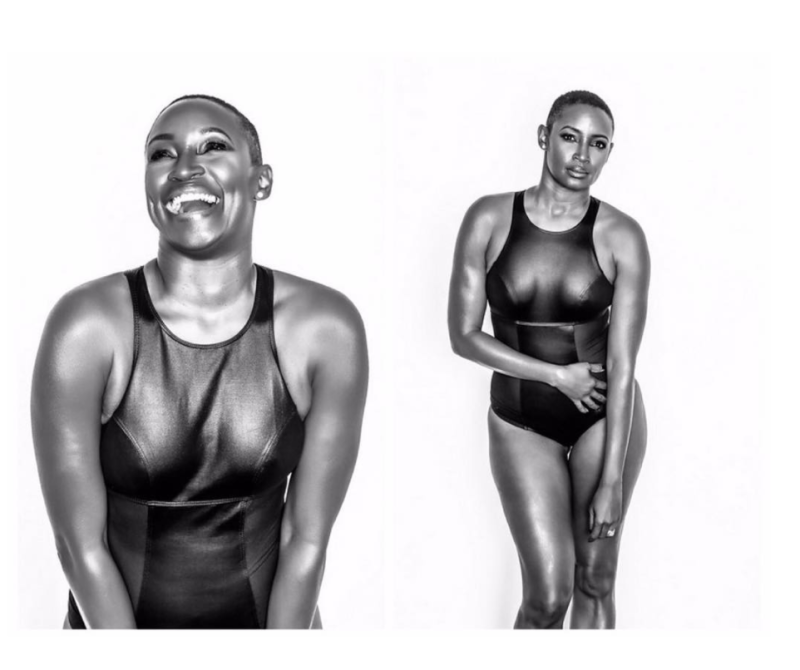 Beyond Classically Beautiful Celebrates Black Female Bodies In Second 'Body Noire' Exhibit