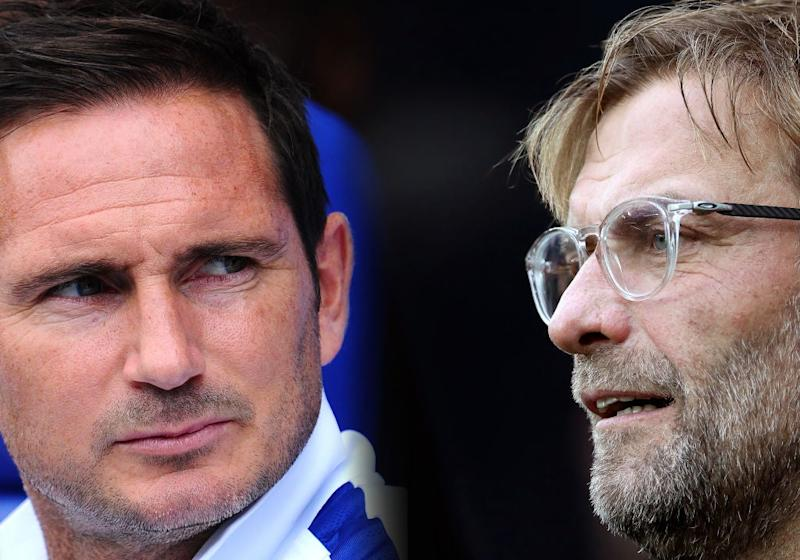 Chelsea and Liverpool share a rivalry based on a difference in culture (Getty)