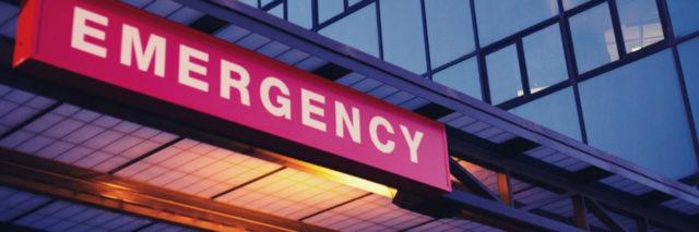 10 Strategies Chronic Warriors Use to Get the Right Care in the ER