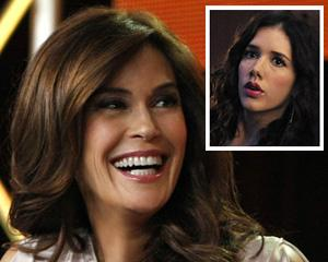Desperate Housewives' Teri Hatcher Joins ABC Family's Jane By Design as [Spoiler]