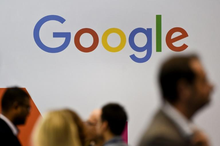Missouri AG subpoenas Google to investigate antitrust and consumer protection violations