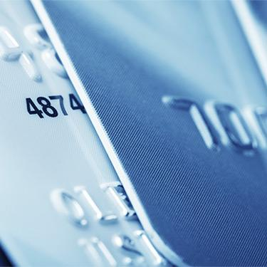 3370 the best credit card benefits and rewards 1 2