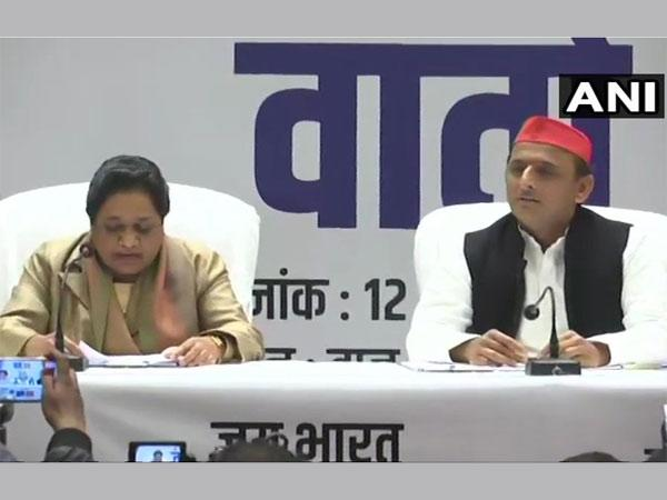 SP-BSP alliance: Strategically a good move but it will face these 5 challenges as well