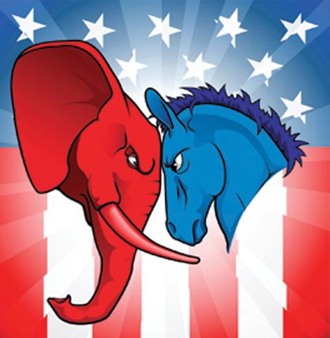 Beliefnet Asks: Was Jesus a Republican of a Democrat?