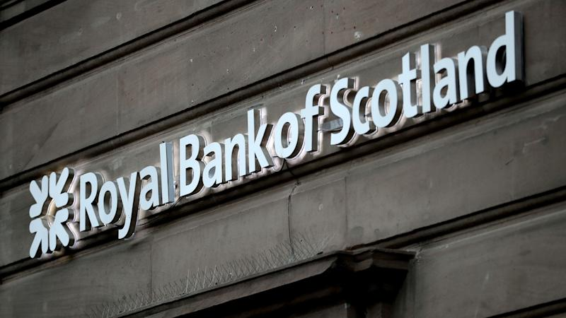 RBS to switch name to NatWest Group on July 22