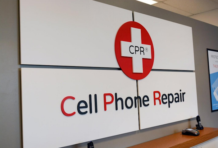 cpr cell phone repair opens three new stores in alabama and florida yahoo