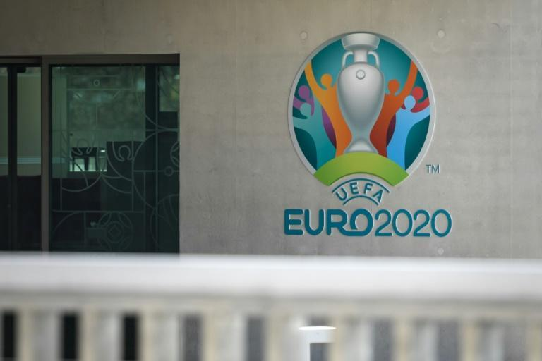 The delayed Euro 2020 is due to start on June 11, 2021
